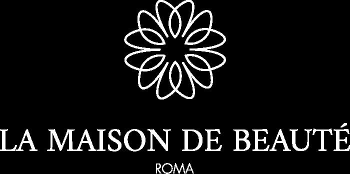 la-maison-de-beaute-bianco